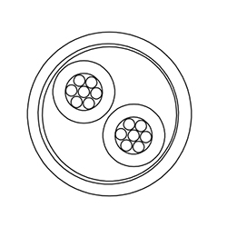 fa-dpy-shipboard-power-cable-0-6-1kv