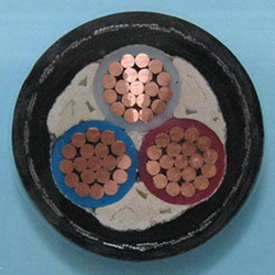 mgch-marine-power-cable