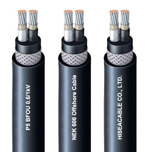p5-bfou-0-6-1kv-offshore-power-cable